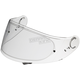 Clear Lens Insert for Neotec® Helmets - 0217-9300-00