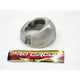Stainless End Cap for 3.5 in. Canister - PC4000-0031