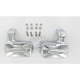 Deluxe Master Cylinder Covers - 9188