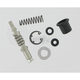 Master Cylinder Rebuild Kit - 0617-0081