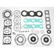 Full Engine Gasket Set - 611608