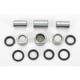 Linkage Bearing Kit - PWLK-H32-400