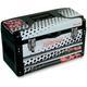 Red M31 Worx Tool Box - M31402