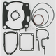 Top End Gasket Set - C7337