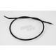 Clutch Cable - 03-0105