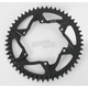 Rear Aluminum Black Sprocket - 422K-51