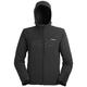Black Silverpeak Jacket