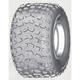 Rear K533 Klaw 20x11R-9 Tire - 085331130C1