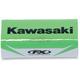 Kawasaki Bulge Bar Pad - 15-66114