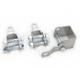 Lift Kit - 1304-0514