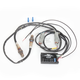 Precision Engine Management System - 604-006