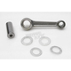 Connecting Rod Kit - 8103