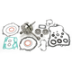Heavy Duty Crankshaft Bottom End Kit - CBK0013