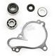 Water Pump Repair Kit - WPK0028