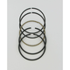 Piston Rings - 3.503 in. Bore - 3504X