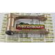 Linkage Arms - KPA09450