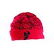 Red Scorpio Beanie - 25011488