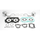 Top End Engine Rebuild Kit - 88.5mm Bore - 01081912