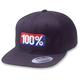 OG Hat - 20013-001-01