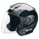 Ace Starbrite Helmet - STARBRITE
