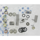 Suspension Linkage Kit - 1302-0153