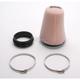 Air Filter - 150928P