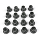 Front A-Arm Bushing Kit - WE340025
