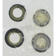 Steering Stem Bearing Kit - 0410-0025