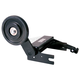 Gen 1 Retractable Wheel System - ROUSKI-AC8