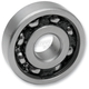 Clutch Release Bearing - A-8885