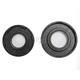 Crankshaft Seal Kit - C1009CS