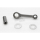 Connecting Rod Kit - 8125