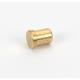 Primer Plug-Keihin - 10090004