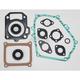 1 Cylinder Engine Complete Gasket Set - 711248