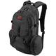 XC Back Pack - 331074