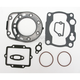 Top End Gasket Set - C7100