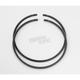 Piston Ring - NX-20025-6R