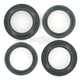Fork Seal Kits - PWFSK-Z014