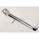 Chrome Adjustable Kickstand - 05-01100-20