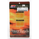 Power Reeds - 643