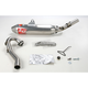 RS-2 Signature Series Exhaust System - 2255503