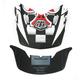 Black Ace Air Visor - 0013-1200
