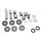 Linkage Rebuild Kit - PWLK-S33-000