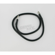 Battery Cable - 78-1331