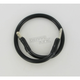Battery Cable - 78-1191