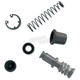Master Cylinder Rebuild Kit - 0617-0083