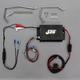 Performance Series 180 Watt 2-Channel Amplifier Kit - JMAA-1800HR06