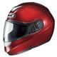 Sy-Max II Modular Helmet - 576-261