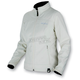 Womens Cream Windstopper Whistler Jacket (Non-Current)