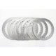 Steel Clutch Plates - 11310119